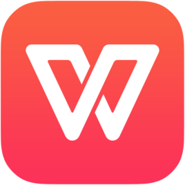 WPS Office Professional 2016专业版