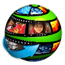 Bigasoft Video Downloader(网络视频下载软件) v3.15.1 中文版