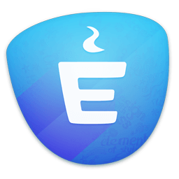Espresso for mac(网页开发工具) v5.0.1 官方版