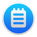 Clipboard Manager for Mac v2.1.4 最新版