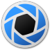 KeyShot for mac v6.3.23 中文版