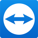 Teamviewer13 for mac 简体中文版